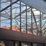 Stazione Piazza Garibaldi - Napoli